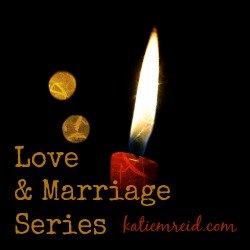 LoveMarriageSeries1
