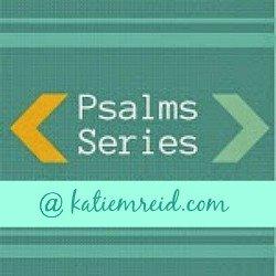 PsalmsSeries1