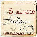 FIVE MINUTE FRIDAY: PAINTER