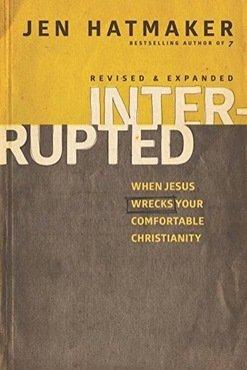 Interruptions, Irritations & Inconveniences (Book Review)