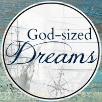 site button for God-sized Dreams
