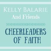 RaRaLinkup button for Purposeful Faith
