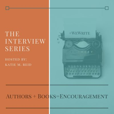 Interview with Kate Motaung and Shannon Popkin (Authors of Influence)