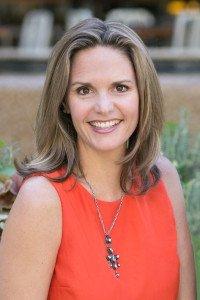 Wendy Brunner Headshot