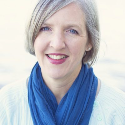 Listen Close, Listen Well: When Listening Leads to Obeying (Kristine Brown)