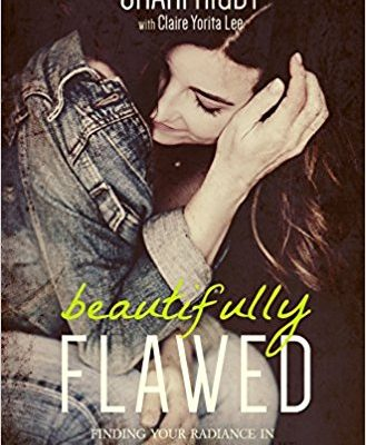 Interview with Shari Rigby (Author of Beautifully Flawed)