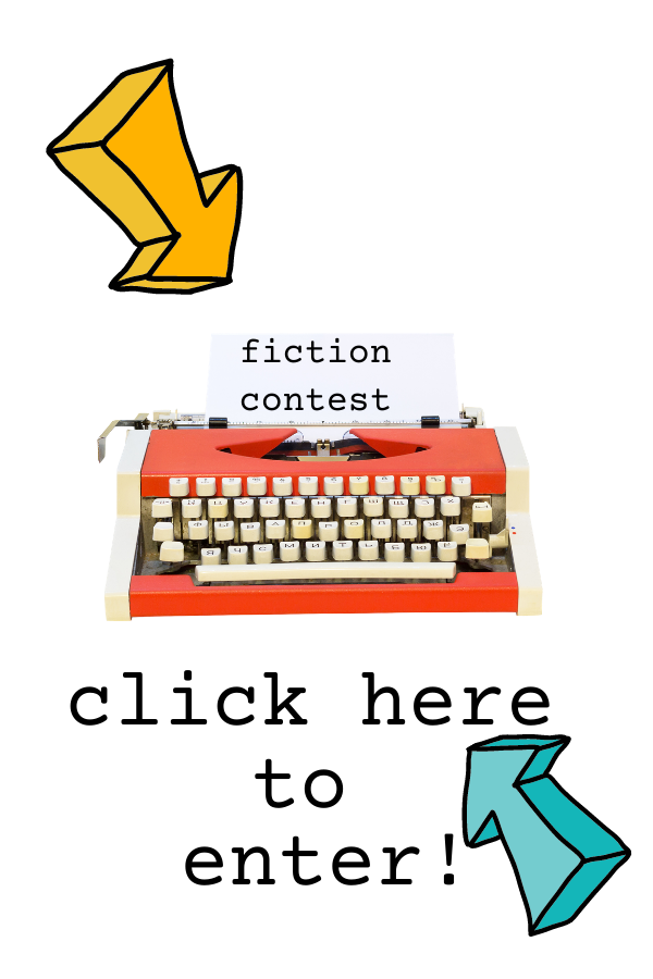 A Remarkable Thought enter short story fiction contest